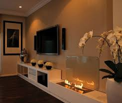 center ideas wall units amazing contemporary entertainment center ideas modern
