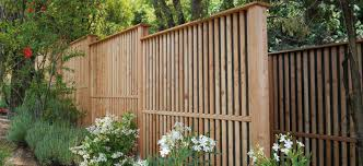 decks u0026 fences u2013 elite carpentry plus
