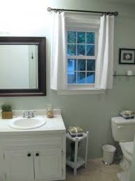 Sherwin Williams Sea Salt Bathroom 7 Best Bathroom Paint Color Images On Pinterest Bath Paint
