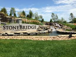 Landscaping Companies Kansas City by Our Services Epic Landscape