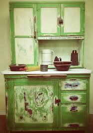 Marsh Kitchen Cabinets Furniture Cool Hoosier Cabinet For Home Furniture Ideas