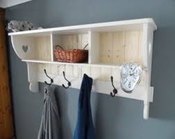 Shabby Chic Coat Hangers by Industrial C Clamp Coat Rack On Sale