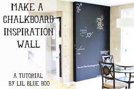 6 inspiration wall ideas creative gift ideas u0026 news at catching