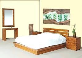 cherry oak bedroom set natural wood bedroom sets maple wood bedroom furniture on bedroom