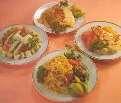 cours cuisine vietnamienne cuisine vietnamienne