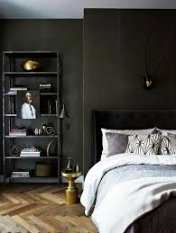 Small Bed Frame Susan Decoration by Bedroom Ideas 77 Modern Design Ideas For Your Bedroom
