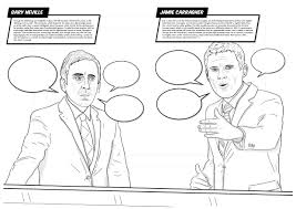 uk football coloring book released includes ex liverpool