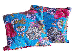 Sofa Pillows Covers by Designer Cushion Covers Buy Sofa Cushion Covers Craft Montaz