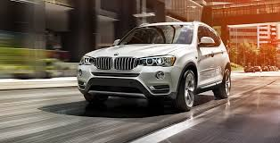 the woodlands bmw 2017 bmw x3 for sale in the woodlands at bmw of the woodlands