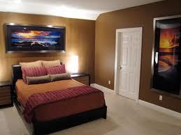 paint colors bedrooms bedroom paint colors for bedrooms bedroom ideas male color bedroom