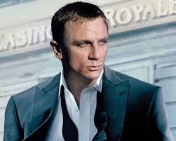 daniel craig height weight age affairs biography more