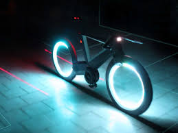 best led bike lights review tron led motorcycle wheel lights led lights decor