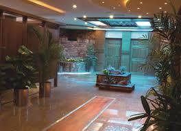 Bahria Design Studios