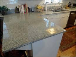 arbeitsplatte küche granit arbeitsplatte küche granit oder fliesen ideen lapazca
