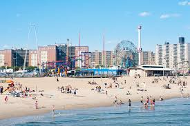 New York Beaches images Best beaches near nyc you can get to without a car thrillist jpg