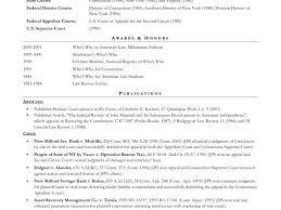 Objective Resume Criminal Justice Criminal Justice Resume Resume Cv Cover Letter