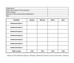 Free Timesheet Template Excel Consultant Timesheet Template Excel Exle Resume Template