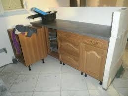 brico depot meubles de cuisine salle de bain avec meuble de cuisine caisson meuble cuisine brico