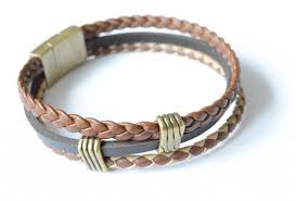 bracelet homme images Bracelet homme cuir faire soi meme diy bracelet homme crafts jpg