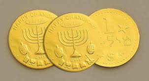 chanukah chocolate gelt oversized hanukkah gelt coins by the box hanukkah gifts kosher foods