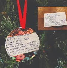 Mother Daughter Christmas Ornaments 17 Best Awesome Leather Gifts Images On Pinterest Leather Gifts