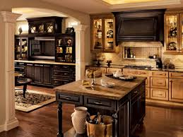 Kraftmade Kitchen Cabinets by American Standard Kitchen Cabinets Home Depot Kitchen Cabinets