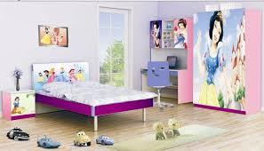 Childrens Furniture Bedroom Sets Bedroom Costco Childrens Furniture Bedroom Costco Childrens