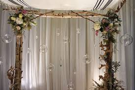chuppah poles leggoe land of all chuppahs