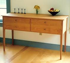 Sideboard Table The Beauty And Versatility Of Sideboard Tables Homes And Garden