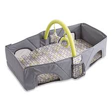 Iowa travel baby bed images Summer infant infant travel bed buybuy baby