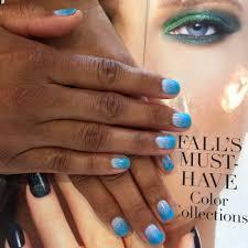 plain manicure no color ever yelp
