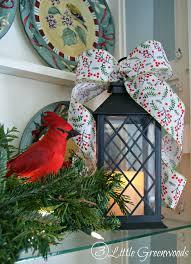 kitchen hutch decorating ideas kitchen hutch decorating ideas for winter 3 greenwoods
