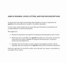 best chosen resume format basicver letter for resume new sle document template ideas