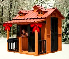 furniture charming how build outdoor playhouse interior