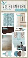 Master Bedroom Bathroom Ideas Colors 600 Best Inspiration Images On Pinterest Live Dresser And Cabinets