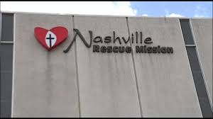 nashville rescue mission needs 1 000 turkeys for thanksgiving