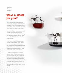 What Is Home Decoration Vivere Home Furniture Decor And Gifts Solution Toko Furniture