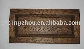 solid wood cabinet doors solid oak kitchen cabinet doors solid oak kitchen cabinet doors