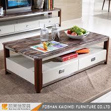 marble center table images modern modern center table design cheap designs glass center table