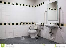 handicap bathrooms designs handicap grab bar placement in bathrooms stock photos handicap