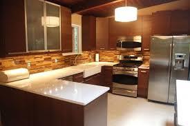 ipad kitchen design app interior design for ipad the most