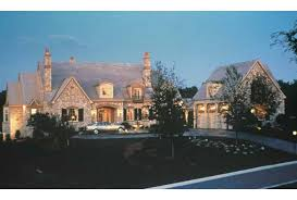 french country estate eplans french country house plan french country estate 5343