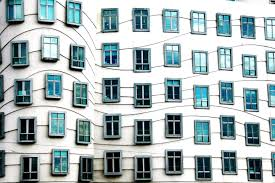 Home Design App Windows Dancing House Wikipedia The Free Encyclopedia Windows Of Haammss