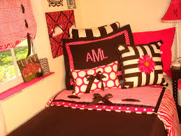 Twin Xl Bedding Sets For Guys College Bedding Ideas Good Decorating Ideas