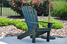 Restrapping Patio Chairs Idea Restrapping Patio Furniture Or Size Of Patio Furniture