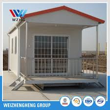 tiny home kit tiny house wholesale tiny house wholesale suppliers and