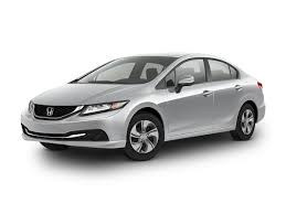 honda civic used certified one owner 2014 honda civic lx lisle il honda of