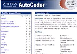 sales keywords 6 iron clad ways to find keywords to optimize your executive resume