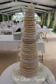 danish wedding cake wedding cakes wedding ideas and inspirations