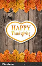 happy thanksgiving background stock photo januszt25 167604624